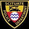 scituate-police-logo